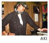 DJ AKI.jpg