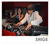 DJ SHIGE.jpg